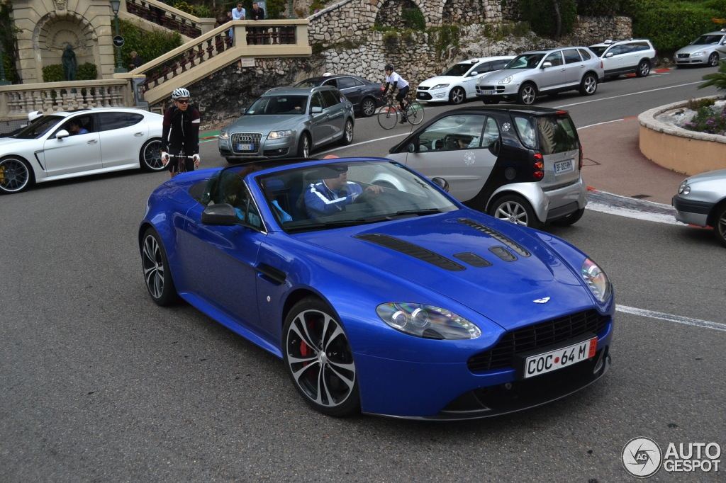 day 3 Cruising round Monaco 1