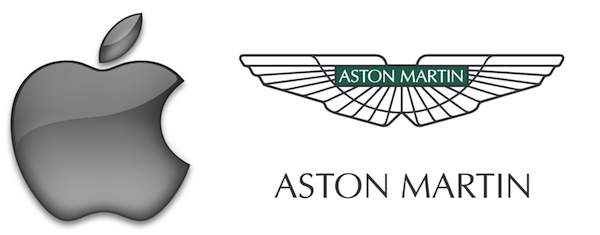 apple-vs-aston-martin