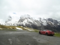 V12 Vantage in the Pyrenees - 239